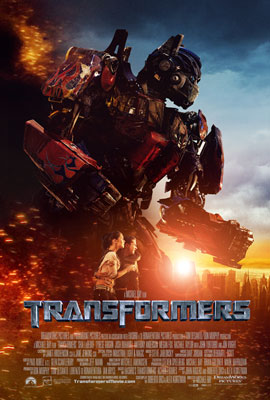 transformers_bigfinalposter