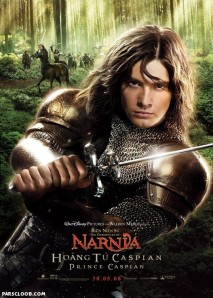 675150chronicles_of_narnia_prince_caspian_ver4