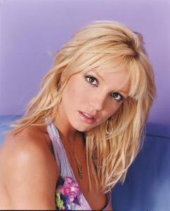 0901_britney_spears_a