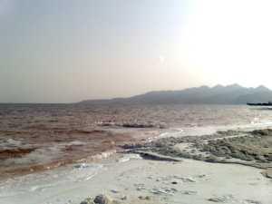 Image0145