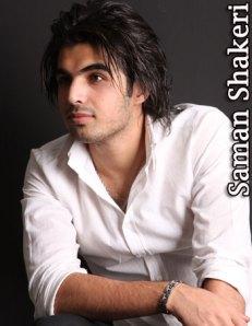 Saman_Shakeri-Nagoo_Ke_Dire