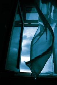window%20and%20wind%202