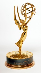 the-emmy-award